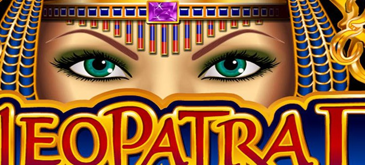 cleopatra online slot book of ra download kostenlos