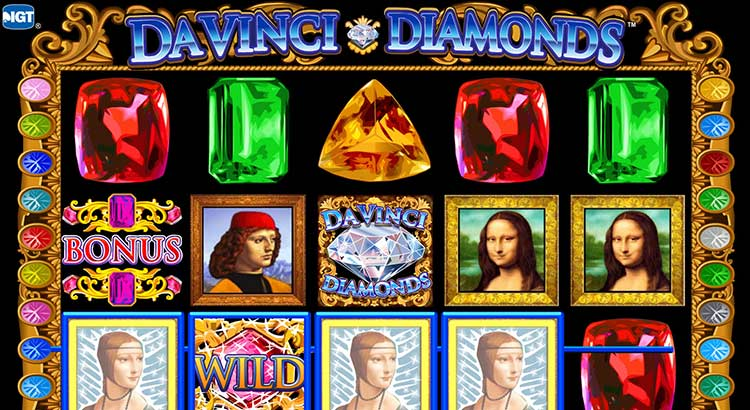 slots online online casino paysafe