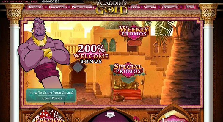 slots online casinos on line casino