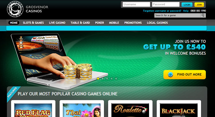 online casino usa book or ra